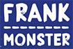 Frank Monster